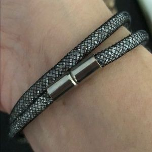 Jewelry - 🎄Wrap bracelet/chocker